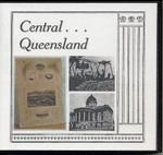 Central Queensland