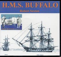 H.M.S. Buffalo