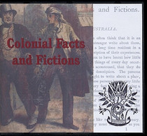 Colonial Facts and Fictions