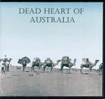Dead Heart of Australia