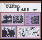 Radio Call 1955