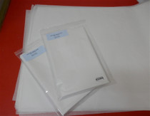 Archival Tissue Paper (pack of 10 sheets)