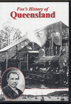 Fox's History of Queensland 1919-23
