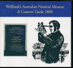 Wellbank's Australian Nautical Almanac and Coasters' Guide