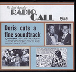 Radio Call 1956