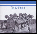 Old Colonials