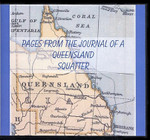 Pages from the Journal of a Queensland Squatter