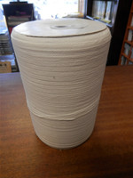 Cotton Tying Tape Roll (12mmx500m)