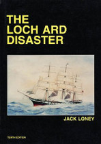 The Loch Ard Disaster
