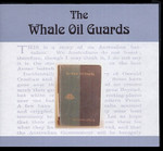 Whale Oil Guards: The 53rd Battalion AIF