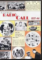 Radio Call Compendium 1937-1946