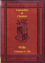 Yorkshire Parish Registers: Austerfield 1559-1812 and Cowthorpe 1568-1812