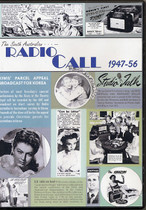 Radio Call Compendium 1947-1956