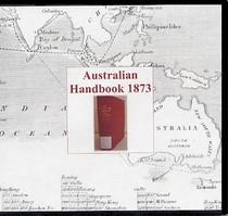 Australian Handbook 1873