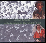 Active Service with Australia in the Middle East
