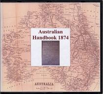 Australian Handbook 1874