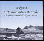 Cooksland in North-Eastern Australia: The Future Cottonfield of Great Britain