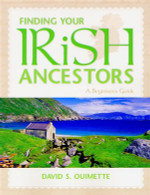 Finding Your Irish Ancestors: A Beginner's Guide