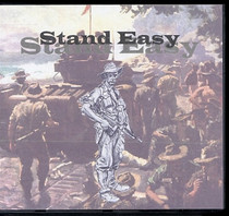 Stand Easy