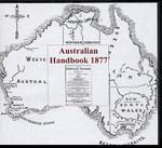 Australian Handbook 1877