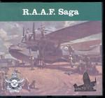RAAF Saga