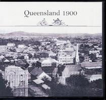 Queensland 1900