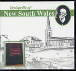 Cyclopedia of New South Wales