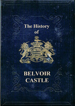 History of Belvoir Castle
