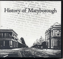 The History of Maryborough