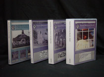 Baptist Missionary Record - Complete Set