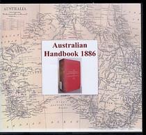 Australian Handbook 1886