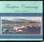 Fassifern Centenary 1844-1944