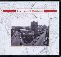 The Pocket Brisbane
