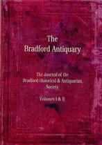 Bradford Antiquary