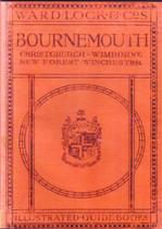 Bournemouth 1920