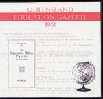 Queensland Education Gazette 1951