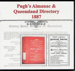 Pugh's Almanac and Queensland Directory 1887