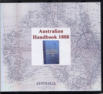 Australian Handbook 1888