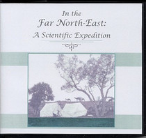 In the Far North-East: A Scientific Expedition 1916