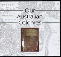 Our Australian Colonies