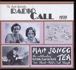 Radio Call 1939