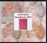 Australian Handbook 1893