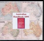 Australian Handbook 1895
