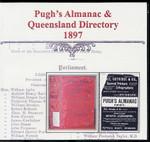 Pugh's Almanac and Queensland Directory 1897
