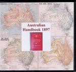 Australian Handbook 1897
