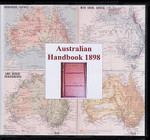 Australian Handbook 1898