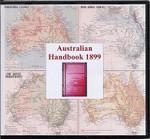 Australian Handbook 1899