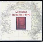 Australian Handbook 1900