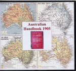 Australian Handbook 1905