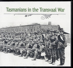 Tasmanians in the Transvaal War